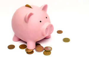 Kosten scheiding Divorce Support