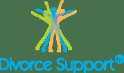 Scheiden bij mediator - Divorce Support